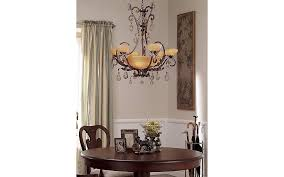 Fredrick Raymond Offers Exquisite Lighting Designs For Your Home