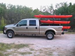 Pvc Kayak Truck Rack Pictures – Braovic.com Top Rack And Tonneau Cover Combos Factory Outlet How To Properly Secure A Kayak To Roof Youtube Pvc Kayak Truck Rack 1 Photos The Current Set Up Braoviccom 46 Fancy Pickup Truck Racks Autostrach Diy Box Carrier Birch Tree Farms Pictures Homemade Wooden For Ftempo Pvc Boat Lovequilts Over The Cab Diy For Bed Imagine Holder Cap World Fishing