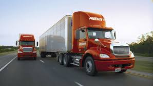 Averett Trucking - Best Image Truck Kusaboshi.Com Truck Driver Salary In Canada Jobs 2017 Youtube I Want To Be A Truck Driver What Will My Salary The Globe And Is Hot Shot Trucking Are The Requirements Fr8star Shortages Could Threaten Supply Chains Crains Average 2018 How Much Drivers Make Saw Modest Pay Raise Transport Topics Top 10 Reasons Become Trucker Drive Mw Driving Much Does Oversize Trucking Pay Drivers Salaries Rising But Not Fast Enough Merchants Distributors Selector Salaries Glassdoor Walmart Best Image Kusaboshicom