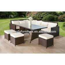 Wilson Fisher Patio Furniture Set by Patio Furniture Patio Furniture Suppliers And Manufacturers At