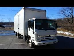 Isuzu Van Trucks / Box Trucks In New York For Sale ▷ Used Trucks On ... Isuzu Npr Box Body Trucks Price 9776 Year Of Manufacture 3d Wrap Design For A 12 Ft Box Truck Vehicle Wraps New And Used Commercial Truck Sales Parts Service Repair The Only Ae86 At Sema That Towed It Tensema17 Updates Popular Nseries Medium Duty Cabovers Trend Npr75 2008 Sale Mascus Usa Trucks For Sale In Md Best Resource Removalist In Perth Nprcajatidaveaambulante 2002 Van Jersey
