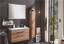 puris cool line badmöbel set 62 cm breit kombinierbar keramik