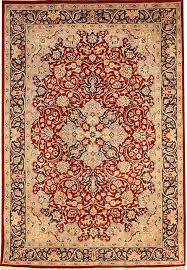 Ravishing Rugs Gallery Carpet Design Xqwmlvy