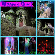 Wisconsin Dells Attraction (plus Discount Coupon Code ... Become A Founding Member Jointheepic Grand Fun Gp Epicwatersgp Epicwatersgp Twitter Splash Kingdom Canton Tx Seek The Matthew 633 59 Off Erics Aling Discount Codes Vouchers For October 2019 On Dont Let Cold Keep You Away How To Save 100 On Your Year End Holiday Hong Kong Klook Island Lake Triathlon Epic Races Weboost Drive 4gx Marine Essentials Kit 470510m Wisconsin Dells Attraction Plus Coupon Code Enjoy Our First Commercial We Cant Waters Indoor Waterpark