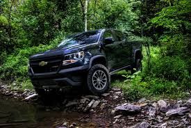 Some Chevy Colorados Deploying Airbags While Off-Roading - 95 Octane Airbags For Truck New Car Updates 2019 20 More Deaths And Recalls Related To Takata Pfaff Gill Air Suspension Basics For Towing Ultimate Hybrid Trailer Axle Torsionair Welcome Mrtrailercom How Bag Your Truck 100 Awesome Fiat Chrysler Recalls 12 Million Ram Pickups Due Airbag 88 Hilux Custom The Best Stuff In World Pinterest Food On Airbags Shitty_car_mods Can Kill You Howstuffworks Group Replace In 149150 Trucks Motor Trend Power Than Suspension Lol Bags Next 2014 Ram 1500 Safety Features