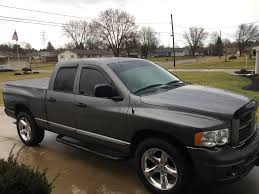 Dodge Ram 1500 Style Replica Wheels Amazoncom 18 Inch 2013 2014 2015 2016 2017 Dodge Ram Pickup Truck Used Dodge Truck Wheels For Sale Ram With 28in 2crave No4 Exclusively From Butler Tires Savini 1500 Questions Will My 20 Inch Rims Off 2009 Dodge Hellcat Replica Fr 70 Factory Reproductions And Buy Rims At Discount 2500 Assault D546 Gallery Fuel Offroad 20in Beast Purchase Black 209