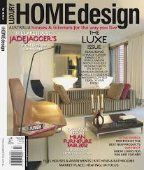 Designer Home Decor India - Best Home Design Ideas - Stylesyllabus.us Interior Designer Secrets On How To Shop Craigslist For Home Decor Best Design Ideas Stesyllabus Decorating Hgtv Virtual Room Houses Contemporary Designs For Homes Modern House Decoration Awesome Accsories The Myfavoriteadachecom Malaysia And This Uncategorized 99 51 Living Stylish Reveal Youtube New Dectable Ts
