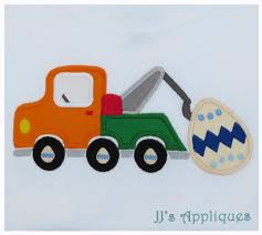 Tow Truck Tows Easter Egg | JJ's Appliques Galleries Miller Industries Tow Truck Drivers Face Daily Dangers Roadside Safety A Concern Paul C Armstrong Insurance Brokers Inc Be Aware Of Truck Outlined Black Vector Royalty Free Cliparts Vectors And File1975 Lil Red Wrecker 21712004855jpg Wikimedia Mercedesbenz 1320 Tow Trucks For Sale Recovery Vehicle Wrecker Towing The News Dailyipdentcom 2017 New Ford F450 4x2 Jerrdan Mplng Auto Loader Tow Truck Wrecker Hits Krt Bus In Kanawha City Wchs Classic Medium Duty Side View Isolated Ermitazaslt Konstruktorius Lego City Trouble60137 Columbia Mo Assistance