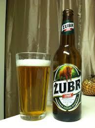 Ufo Pumpkin Beer Calories by żubr Beer U2013 Dojlidy Brewery U2013 Białystok Poznan And Tychy In