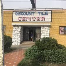 discount tile center 41 reviews tiling 8627 venice blvd mid