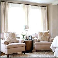 Dillards Mattresses Dining Room Furniture Southern Row Mattress