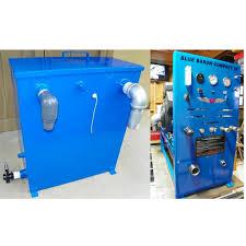Karcher: Heating Elmnt-6kw/230v/3ph2'Npt,Brs,28 - 8.713-253.0 ...