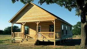 Tuff Shed Reno Hours by 28 Tuff Shed Reno Cabin Rustic Barn Cabin With Porch Tuff