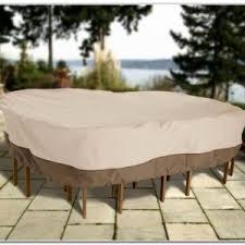 martha stewart patio furniture as patio chairs and great walmart