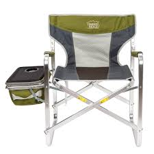 100 Aluminum Folding Lawn Chairs Heavy Weight 2018 Duty Beach Best Rated For The Money