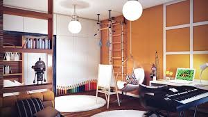 Bedrooms Excellent Stunning Hanging Chairs For Bedrooms Egg That