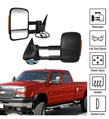 Cheap Truck Convex Mirrors, Find Truck Convex Mirrors Deals On Line ... Brents Travels Do You Need Extended Mirrors On Truckcamper Lmc Truck Door Youtube Select Driving School Adjusting Side Mirrors Isuzu Commercial Vehicles Low Cab Forward Trucks Car Blue Sky Background Stock Photo More Pictures Mobile Home Toter Homes Club Front Blind Spot Mirror Curtains Decoration Ideas Drapes T25 Screen Wrap Plain Deluxe For Fuel Lagoon Semi Seat And Setup 4 X 512 In Rv 2pack72224 The For 8898 Chevy Gmc 123500 Towing Manual Side