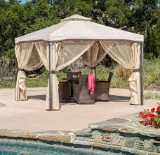 Mosquito Netting For 11 Patio Umbrella by Mosquito Netting For Patio Umbrella U2013 No More Pesky Flying Insects