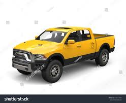 Construction Yellow Modern Pickup Truck 3 D Stock Illustration ... 25 Future Trucks And Suvs Worth Waiting For Fuso Truck Range Bus Models Sizes Nz 2018 Frontier Midsize Rugged Pickup Nissan Usa Best Reviews Consumer Reports Toyota Tacoma Trd Offroad Review An Apocalypseproof Small With Four Doors Awesome Fiberglass Rear Dually Fenders 300 Hino A Better Class Of Truck To Make Your Working Life Easier Hemmings Find The Day 1988 Volkswagen Doka Pick Daily Special 1991 Jeep Anche Pioneer Used For Sale Salt Lake City Provo Ut Watts Automotive Under 5000 Your New Buick Gmc Dealer In Conway Near Bryant Sherwood And