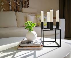 wohnzimmer licht deko caseconrad