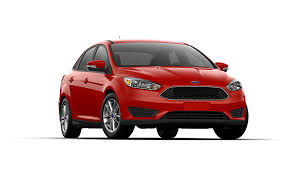 Best Deals Ford Focus Hatchback : Diapers Coupons Online 2015 Ford F350 Rockwall Tx 50009416 Cmialucktradercom Kelley Buick Gmc In Bartow Lakeland Tampa Orlando And New 2018 Ford F550 Super Duty Xl Chassis Crewcab Drw 4wd Vin Dodge Dealer Orlando Beautiful Ford Used Carstoyota Ranger 23 Pickup In Florida For Sale Cars On Buyllsearch Jarrescott Dealership Plant City Fl John Deere 410e For Sale Price 235000 Year Jarrettgordon Winter Haven New Laura Sanchez At Floor Mats Liners Car Truck Suv Allweather Carpet Custom Logo Built Hall Of Fame Tough Billy Wagner His Buzz