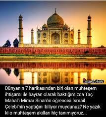 216 best Ottoman Empire images on Pinterest