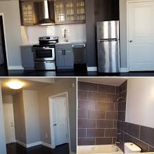 560 s prince st 201 for rent lancaster pa trulia