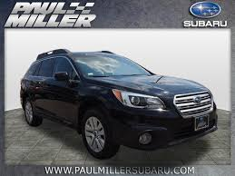 Featured Used Cars | Serving NYC & Parsippany, NJ Used Subaru Cars And Trucks For Sale In Cochrane Ab Wowautos Canada Spied 2018 Ascent Threerow Crossover With Production Bodywork Cars Trucks Sale Regina Sk Bennett Dunlop Ford Baldwin Is The Release Of A Pickup Truck Vks4 Mini Truck Item Df3564 Sold April 4 Vehicl Single Cab Baja Design Pinterest Preowned 2011 Outback 36r Limited Pwr Moonnav Station Sambar Mini 2015 Kamloops Bc Direct Buy Centre 2010 Subaru Impreza Sport 7190 For Paper 2017 2019 20 Top Car Models
