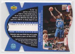 Basketball Trading Cards For Sale Karl Malone Truck And Trailer Pictures To Pin On Pinterest Pinsdaddy Vintage 90s Nba Utah Jazz 32 Ajd Player Cap Noltransportcom Ireland Uk Europe News Bought Injustice 2 In Russia Gaming April 27 2011 The Sunshine Express Roll Bama Rare Photos Of Sicom 41 Best Modelcars Images Scale Models Model Kits Boulevard Ruined Skeds Inquirer Im Liking Trucks 2010 Feedspot Rss Feed Wallpaper