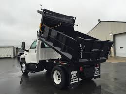 Mason Truck Body | South Jersey Truck Bodies Used Truck Bodies For Sale Stainless Steel Flatbed Truck Bodies Best Resource Nichols Fleet Home Chipper Box South Jersey Look Used Pickup Beds Tailgates Usedalindumpbody1 Dump Body For Sale By Arthur Trovei Sons Used Truck Dealer Can You Believe This Imt Dsc20 Is It Looks Just Like New And For Sale Takeoff Sacramento
