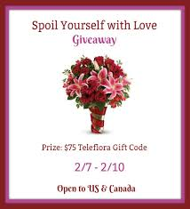 Teleflora Valentine's Day $75 Gift Code Giveaway Save 50 On Valentines Day Flowers From Teleflora Saloncom Ticwatch E Promo Code Coupon Fraud Cviction Discount Park And Fly Ronto Asda Groceries Beautiful August 2018 Deals Macy S Online Coupon Codes January 2019 H P Promotional Vouchers Promo Codes October Times Scare Nyc Luxury Watches Hong Kong Chatelles Splice Discount Telefloras Fall Fantasia In High Point Nc Llanes Flower Shop Llc