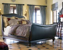 Masculine Bedroom Furniture by Perfect Masculine Bedroom Furniture Ideas Modern Masculine