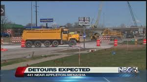 Long Term Construction Begins On Highway 441 In The Fox Valley - YouTube Fox Valley Truck Competitors Revenue And Employees Owler Company Fix Auto Body Shop Collision Anthonys Ccessions Posts Facebook Diesel Technology Driving At Technical College Mall On Twitter Happycincodemayo Stop By Our New Taco A Grand Entrance Fvtc Public Safety Traing Center Youtube Home Gourmet Food Truck Fad Slowly Rolls Into The Elgin Cacola At Stockbridge Long Term Cstruction Begins Highway 441 In Gold Cross News Ambulance Service Cities Sales Kkauna Wi Division Of Sherwood