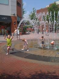 Play In The Fountains - Near Forsyth County, GA   Forsyth For Families Early Schindler 330a Hydraulic Elevatorbarnes And Noble Cape Cod Petion Ask Barnes Nobles Not To Close Its Store At Eastridge Complete List Of Stores Located At Mall Of Georgia A Shopping Shop Stock Photos Tech Webactually Korea Flickr Booksellers 12 19 Reviews Toy Play In The Fountains Near Forsyth County Ga For Families Phil Gaimon On Twitter Author Vandalism I Just Signed A Sheednomics 2014 Skymall Retail History And Abandoned Airports