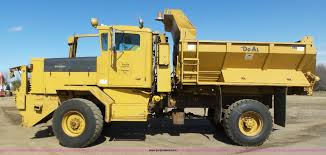 1978 Oshkosh P-2323-5 Sander Truck | Item J8925 | SOLD! Apri... 1978 Okosh Sander Truck For Sale Noreserve Internet Auction Little Big Walter Plow Trucks Youtube Kosh All For Sale Lease New Used Results 150 Plower Automobiles Pinterest Snow Plow Vintage Trucks And Old Pickups Related Keywords Suggestions Long Tail 1997 T3000 Arff 19503000420 Aircraft Rescue Truck Wther Youre Looking The Most Capable Ranch Money Can Wt2206 Super Rc Rc Remote Control Helicopter Airplane Car And 1966 M 4827g Snow Plowspreader Item 40 York State Dot H Series Blower