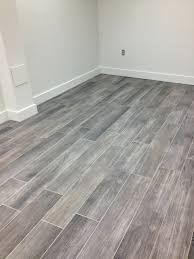 tiles wood look tile flooring cost wood look tile floor