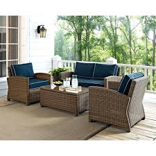 Outsunny Patio Furniture Reviews 9 Piece Dining Set Reviews Patio