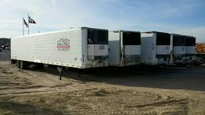 Home - Utility Trailer Southwest Sales Southwest Auto Group Garden City Ks New Used Cars Trucks Sales Louisville Switching Ottawa Truck Blog Yard Truck Export Projects Rigging Equipment Volvo Ford Dealer Indianapolis Andy Mohr Center Hydra Bed Series 30 Bale Bed Item Bu9876 Sold January 1 2015 Lvo Vnl64t780 Mhc I0377749 Home Utility Trailer Arizona Commercial 2007 Mechanics 28 Crane For Sale From 2004 Intertional 9200i Semi I8405 Nov Medium Duty