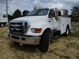 2005 FORD F750 SERVICE TRUCK, VIN/SN:3FRWF75S95B203188 - S/A, CAT ... Ford F750 Patch Truck Silsbee Fleet 2007 Pre Emissions Forestry Truck 59 Cummins Non Cdl 1968 Heavy Item 3147 Sold Wednesday Mar Used 2010 Ford Flatbed Truck For Sale In Al 30 F650 Regular Cab Tractor 2016 3d Model Hum3d 2009 Tpi 2004 4x4 Puddle Jumper Bucket Boom 583001 About Us Concrete Mixer Supply And Commercial First Look New 2017 Sdty 750 In Regina R579 Capital