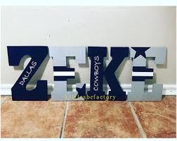 Cheap Dallas Cowboys Room Decor by Dallas Cowboys Etsy