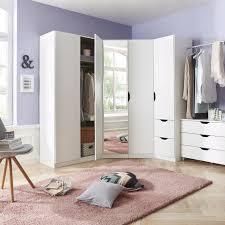 kleiderschränke kaufen bis 75 rabatt möbel 24