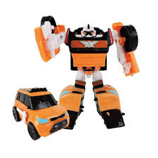 Youngtoys Tobot Zero Rescue Transforming Robot To Truck   Shopee ... Matchbox Rocky The Robot Truck Deluxe 1852829783 Caroltoys Tobot Tritan Mini Ukuran 25cm Mainan Anak Shopee The Transformers Robots In Dguise Warrior Class Bumblebee Figure Stuff To Buy Pinterest Ollies Black Friday Ad 2018 Youtube Smokey Fire Stinky Garbage Toys Games Vehicles Remote Robot Truck