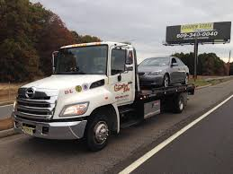 Flat Bed Tow Truck. Wrecker, Rollback, Hino , My Old Tow Truck ... Why More Pool Service Pros Are Towing Utility Trailers Spa New Take Off Truck Beds Pictures Jerrdan Tow Trucks Wreckers Carriers Sold 2015 Champion 196 Steel 10 Series Rollback Car Carrier Custom Haulers By Herrin Hauler Rv Race Century Dynamic Mfg Manufacturing Build Your Own 5 Affordable Ways To Protect Your Bed And 1999 Ford F450 Super Duty Holmes Wrecker Youtube Bradford Built Flatbed Work Bed