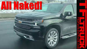 All New 2019 Chevy Silverado Caught Unmasked In The Wild! - YouTube Btimelauravilleawometruckcolormcheshousecatalpha King Of The Hill Anime Best Scene Youtube Images Hank Space Dandy Hd Wallpaper And On Twitter Hankhills Profile In Bakersville Nc Cardaincom Is Americas Most Realistic Sitcom A Cartoon Humor America Trucks Sherman I80 Wyoming Pt 29 A Few From 13 News Hunter Dcjr Lancaster Pmdale Ca Santa Clarita Ford Pickup Classic For Sale Classics Autotrader Roush Propanepowered F150 First Drive Texas City Twister Wiki Fandom Powered By Wikia