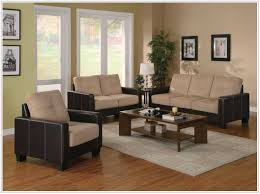 Walmart Furniture Living Room Sets by Living Room Valuable Walmart Living Room Furniture On Interior