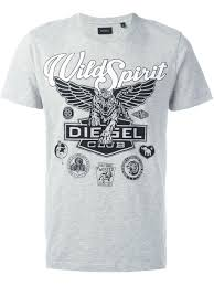 Diesel T, Diesel Only The Brave Embossed T-shirt Men Clothing,diesel ... 20 Truck Mechanic Sample Resume Melvillehighschool Diesel Clothing Brand Diesel Bra Military Green Women Underwear Cheap Gas Finder Womens Oberon T Shirts Grey Sale Store Dsherlok Boots Shoes Mensdiesel Mechanic Cat Diesel Salary Lovers Discount Petrol Shawn Trunk Bahf Greydiesel Prices Up Round Neck Jumper Women Clothing Index Of Wpcoentuploads201512 Find Local Plain Tshirt And Dog