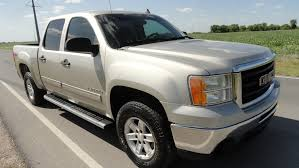 2009 GMC SIERRA   No Credit Check! Buy Here, Pay Here 2009 Gmc Sierra 2500hd News And Information Ask Tfltruck Can I Take My 1500 Denali Offroad On 22s Used Parts Yukon 62l Subway Truck Cars Trucks Suvs Jerrys Of Elk Rivers For Sale Autotraderca Gray 2246720 All Terrain Z71 Crew Youtube Fresh Gmc Cab 2018 Lightduty Powell Wy Vehicles Sale 2008 Awd Review Autosavant For Khosh Highmileage Owners Search Durability Limits
