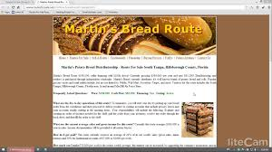 Martins Bread Routes - YouTube Songthaew Minibus In Thailand Stock Editorial Photo Tonygers Saving Time On Parking Lot Sweeping Routes United States Usa Route 66 National Highway Trucks Cars Arizona Snack Soda Vending Machine For Sale Maryland Melissas Antiques The Worlds Longest Yard Tips Tricks Gabrielli Truck Sales 10 Locations The Greater New York Area Building A Career At Boars Head Youtube Used Mister Softee Ice Cream For Rand Mcnally Enhanced Inlliroute With Milemaker Blog Borg Collective Translink Vehicles May Use Lions Gate Gossips Of Rivertown Tyranny