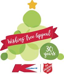 Kmart Christmas Tree Skirt by Kmart