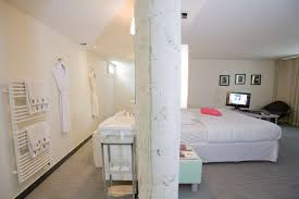100 The Kube Hotel Paris KUBE HOTEL 165 France Updated 2019 Prices Reviews